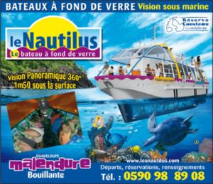 la reserve cousteau vacance guadeloupe (1)