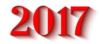 ésultats de recherche d'images pour «happy new year 2017 images»