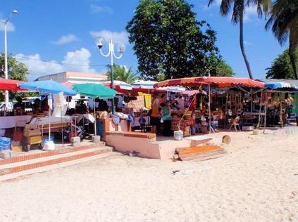 Infos pratiques le lagon bleu - Sainte anne guadeloupe office du tourisme ...