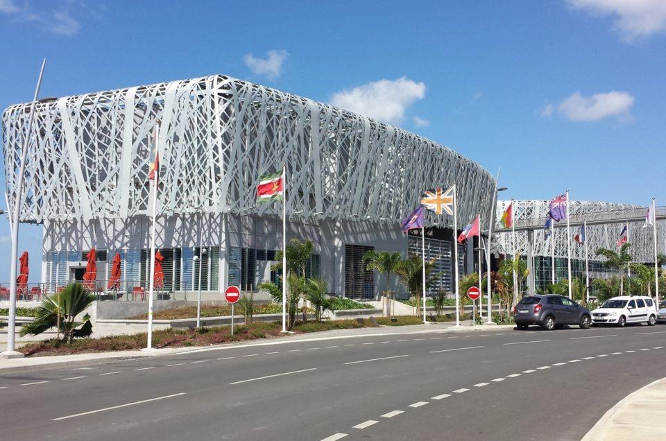 Les principaux musées de la Guadeloupe