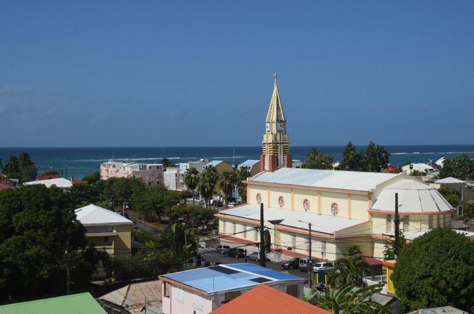 L 39 office du tourisme de sainte anne guadeloupe lagon bleu - Office du tourisme sainte anne guadeloupe ...