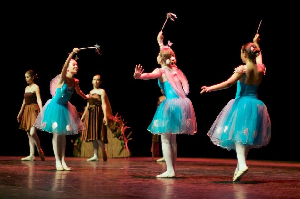 Les principales écoles de danses traditionnelles en Guadeloupe