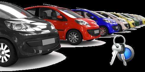 location de voiture pas chère en Guadeloupe